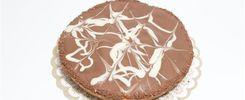 Bakkerij Somers - Taarten